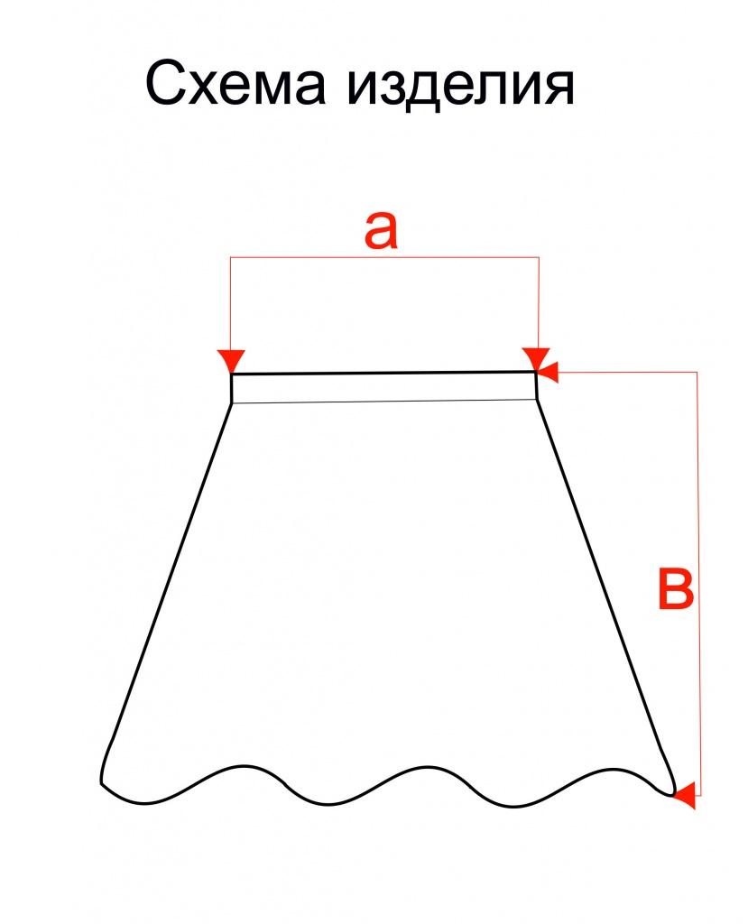 2,9.jpg